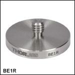 Magnetic Pedestal BaseAdapter