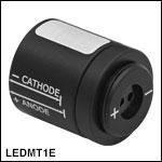 USB-Powered LEDMounts