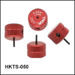 0.050in Hex Key Adjusters