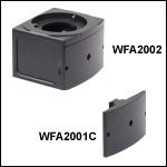 Epi-Illuminator Module for One Filter Cube<br>