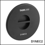 D1N DovetailCover