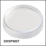 Shortpass Dichroic Mirror/Beamsplitter: 900 nm Cutoff Wavelength
