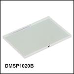 Shortpass Dichroic Mirror/Beamsplitter: 1020 nm Cutoff Wavelength