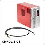 Pre-Configured 6-Wavelength LED Sources