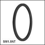 SM1.5 Locking Ring