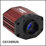 Kiralux1.3 MP CMOS Compact Scientific Cameras