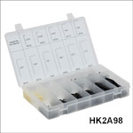 Hex Key Kit