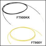 Ø900 µm Furcation Tubing