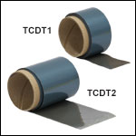Thermally Conductive Double-Sided Tape