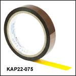 Insulating Kapton Tape