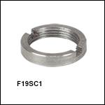 3/16in-100 Locking Collar