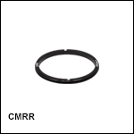 C-Mount Retaining Ring