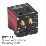 K-Cube Stepper Motor Controller