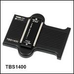 Vytran Stripping Tool for Ø900 µm to Ø1400 µm Tight Buffer