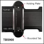 Vytran™ Stripping Tool for Ø900 µm Tight Buffer<br>