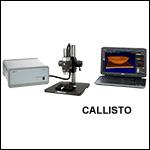 Callisto Series Preconfigured System