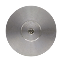 Magnetic_Pedestal_Base_Adapter_1.25_M_AV2