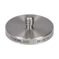Magnetic_Pedestal_Base_Adapter_1.25_M_AV3