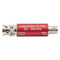 Low-Pass_Electrical_Filter_AV2