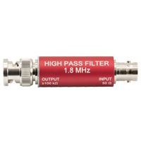 High-Pass_Electrical_Filter_AV2