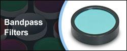 Bandpass Filters