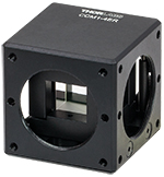 BS127CAM Beamsplitter Adapter Mount
