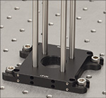 30 mm Cage System Compatible