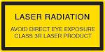 3R Laser Safety