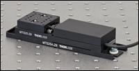 MTS25A-Z8 Base Plate