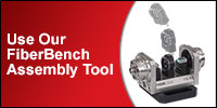 Download a FiberBench Assembly File