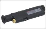 FS200 Fiber Optic Inspection Scope