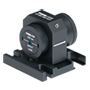 IO-3D-780-VLP