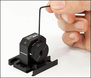 Isolator Tuning, Step 4