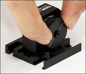 Isolator Tuning, Step 5
