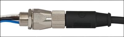 CON8ML-4