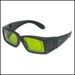 Laser Safety Glasses