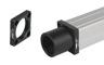 Lens Tube Adapter