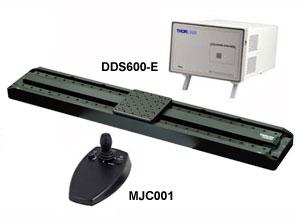 DDS600 Kit