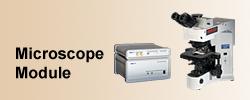 Microscope Module