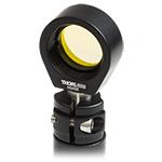Mini Series Lens Mount