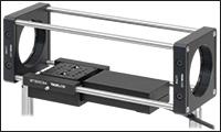 MTS25CSA 60 mm Cage Adapter
