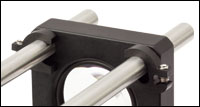 Cage Plate Clamps