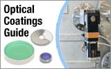Optical Coating Tutorial