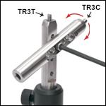 TR3T Application