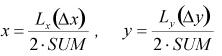 PDP Equation 5