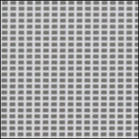 Polka Dot Coating