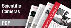 Scientific Camera Catalog PDF