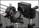 High-Sensitivity Wavefront Sensor