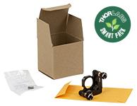 ESK22 SmartPack Packaging