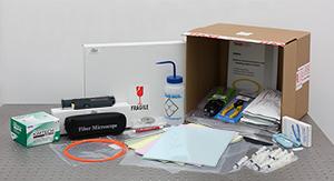 CK01 SmartPack Packaging